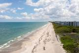 275 Highway A1a - Photo 42