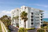275 Highway A1a - Photo 47