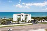275 Highway A1a - Photo 51