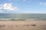 1045 Florida A1a - Photo 30
