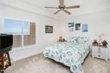 1045 Florida A1a - Photo 6