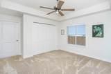 1045 Florida A1a - Photo 8