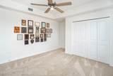 1045 Florida A1a - Photo 9