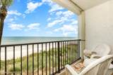 199 Highway A1a - Photo 1