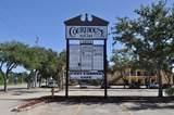 2425 Courtenay Parkway - Photo 2