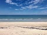 1425 Florida A1a - Photo 17