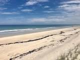 1425 Florida A1a - Photo 18