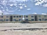 1425 Florida A1a - Photo 20