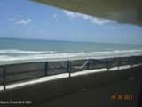 3255 Atlantic Avenue - Photo 48