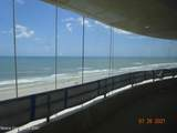 3255 Atlantic Avenue - Photo 54