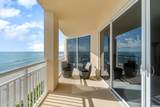 1045 Highway A1a - Photo 19