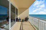 1045 Highway A1a - Photo 20