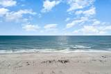 1045 Highway A1a - Photo 21