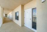 1045 Highway A1a - Photo 22