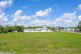 000 Palm Bay Road - Photo 26