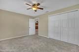 1001 Royal Oak Court - Photo 24