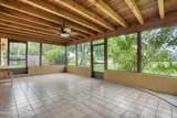 1001 Royal Oak Court - Photo 33