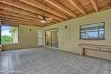 1001 Royal Oak Court - Photo 34