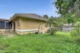 1001 Royal Oak Court - Photo 35