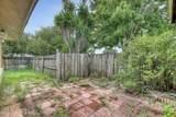 1001 Royal Oak Court - Photo 36