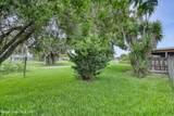 1001 Royal Oak Court - Photo 40