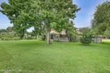 1001 Royal Oak Court - Photo 41