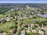1001 Royal Oak Court - Photo 43