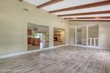 1001 Royal Oak Court - Photo 7