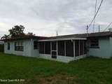 608 Croton Road - Photo 18