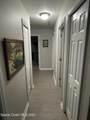 1284 Cypress Trace Drive - Photo 10