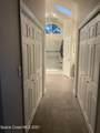 1284 Cypress Trace Drive - Photo 23
