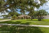 370 Brightwater Drive - Photo 45
