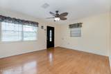2624 Coventry Road - Photo 10