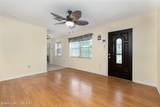 2624 Coventry Road - Photo 11