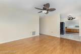 2624 Coventry Road - Photo 12