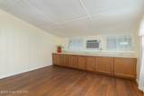 2624 Coventry Road - Photo 22