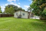 2624 Coventry Road - Photo 3