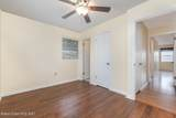 2624 Coventry Road - Photo 6