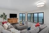 1125 Highway A1a - Photo 29