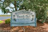 1125 Highway A1a - Photo 4