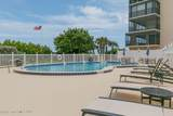 1125 Highway A1a - Photo 5