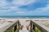 1125 Highway A1a - Photo 51