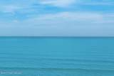 1125 Highway A1a - Photo 53
