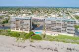 1125 Highway A1a - Photo 54