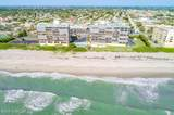 1125 Highway A1a - Photo 57