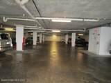 2101 Atlantic Street - Photo 2