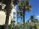 1595 Highway A1a - Photo 12