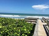 1595 Highway A1a - Photo 3