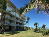 1595 Highway A1a - Photo 5