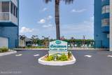 1175 Highway A1a - Photo 22